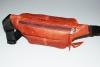 Kožená ledvinka jelenice