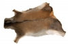 Dekorativní kožešina - jelen evropský