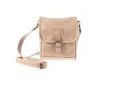 taška přes rameno pánská český výrobce