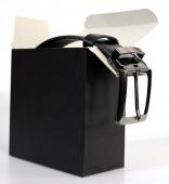 Krabička na opasky