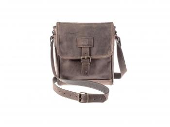 taška přes rameno pánská